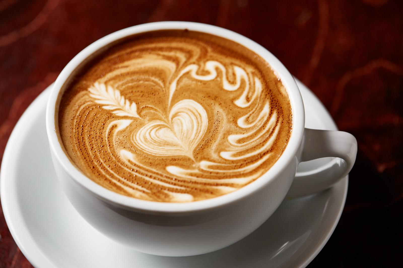 9 trucuri pe care orice iubitor de cafea trebuie să le știe