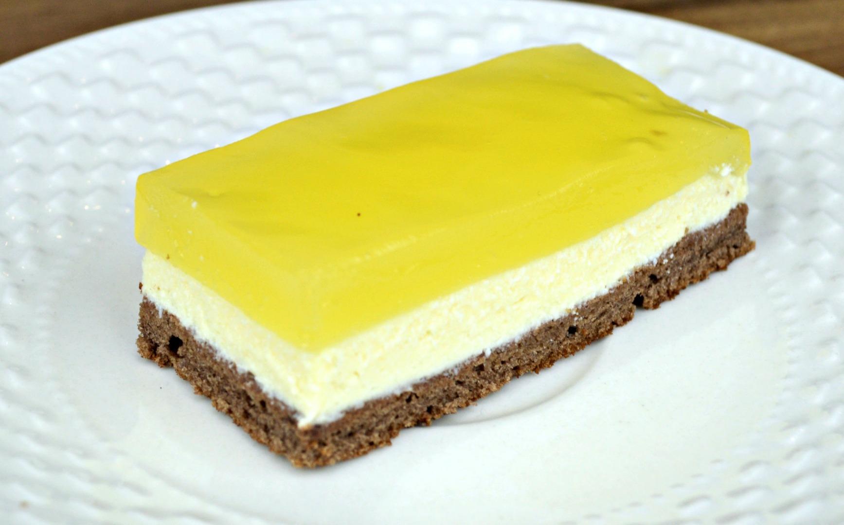 Prăjitură Fanta - cea mai simplă și gustoasă rețetă