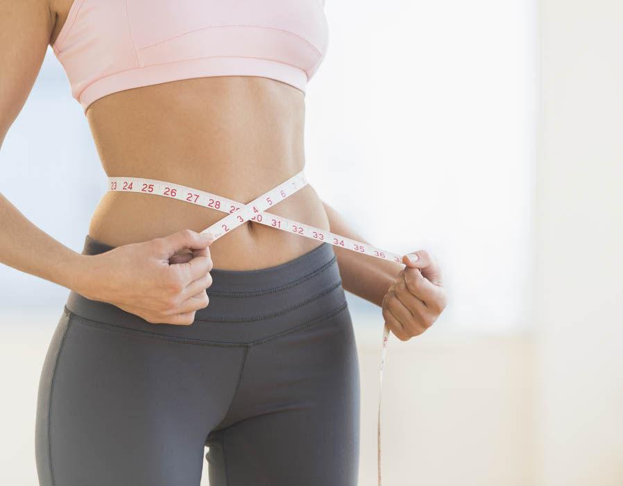 Dieta Mediteraneană - slăbești 4 kg în 6 zile, cu cea mai sănătoasă cură de slăbire