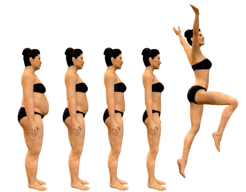 Dieta In Functie De Varsta Te Scapa De Kilogramele Nedorite In Timp Record