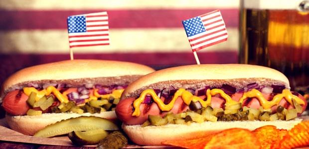 9 bunătăți pe care să le încerci în Săptămâna Americană de la Lidl