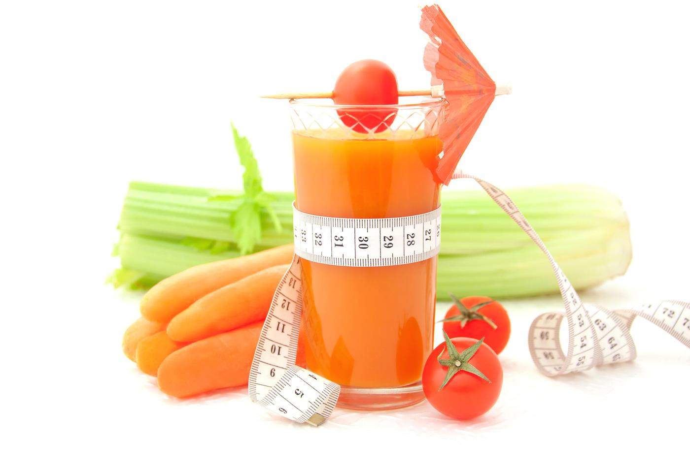 Dietele sarace in calorii pot creste speranta de viata