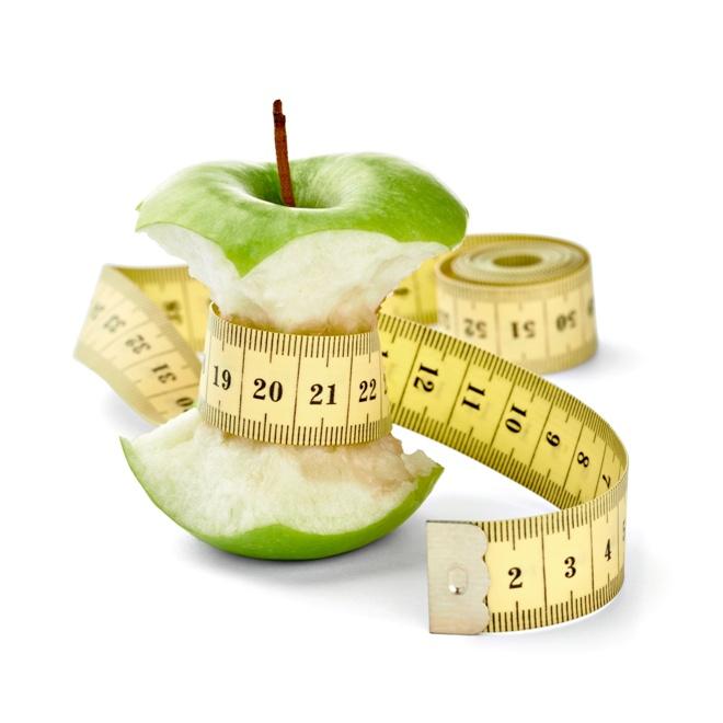 Scapi De Un Kilogram In Fiecare Zi Cu Dieta Cu Mere!