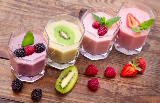 4 băuturi care te ajută să ții departe răceala