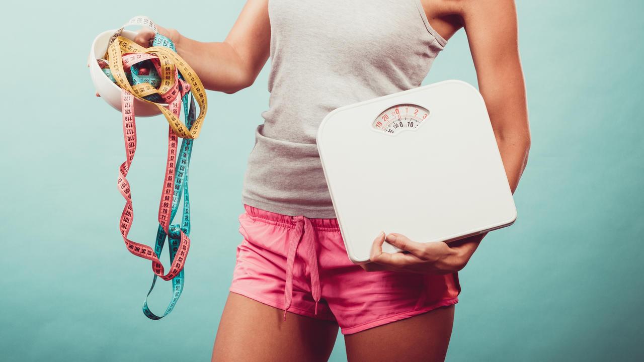 Dieta Paleo - cea mai sigură și eficientă dietă de slăbit