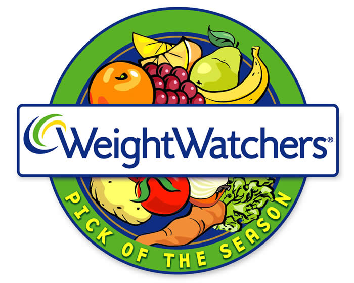 Dieta Weight Watchers, o noua modalitate de a slabi