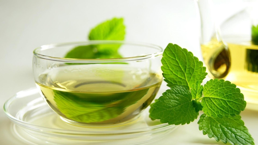 Ceaiul De Menta Si Modul Corect In Care Trebuie Consumat