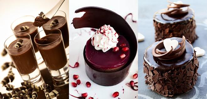 8 alimente care te fac mai fericit. E și ciocolata pe listă!