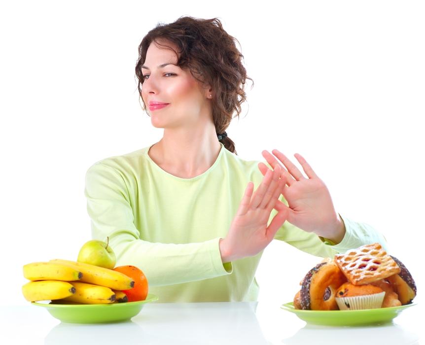 In Doua Luni Poti Avea Corpul La Care Ai Visat Cu Dieta Ruseasca