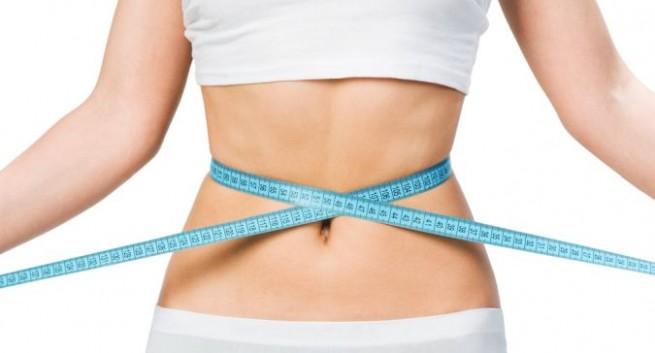 Dieta Atkins - regimul low-carb cu care slăbești 10 kg în două săptămâni