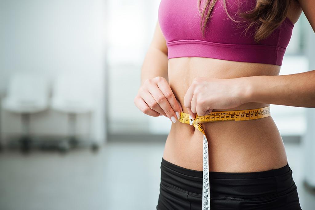 Dieta disociată - slăbești 10 kg în două săptămâni, mâncând cât vrei