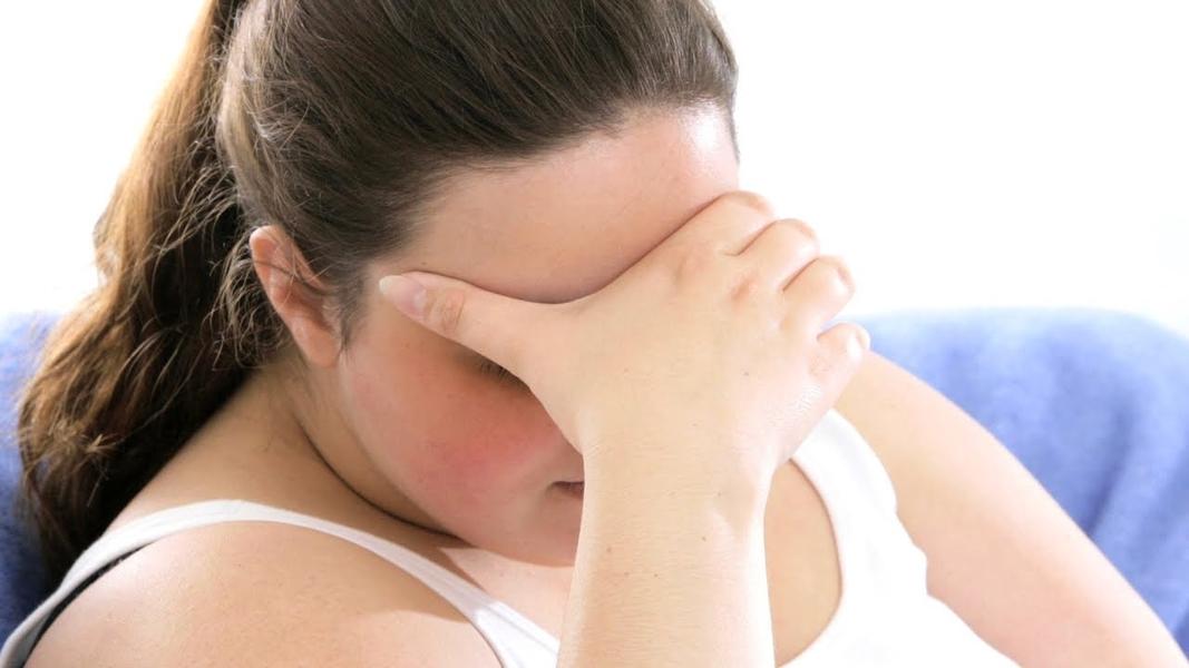 Densitatea Osoasa, Afectata De Obezitate In Adolescenta