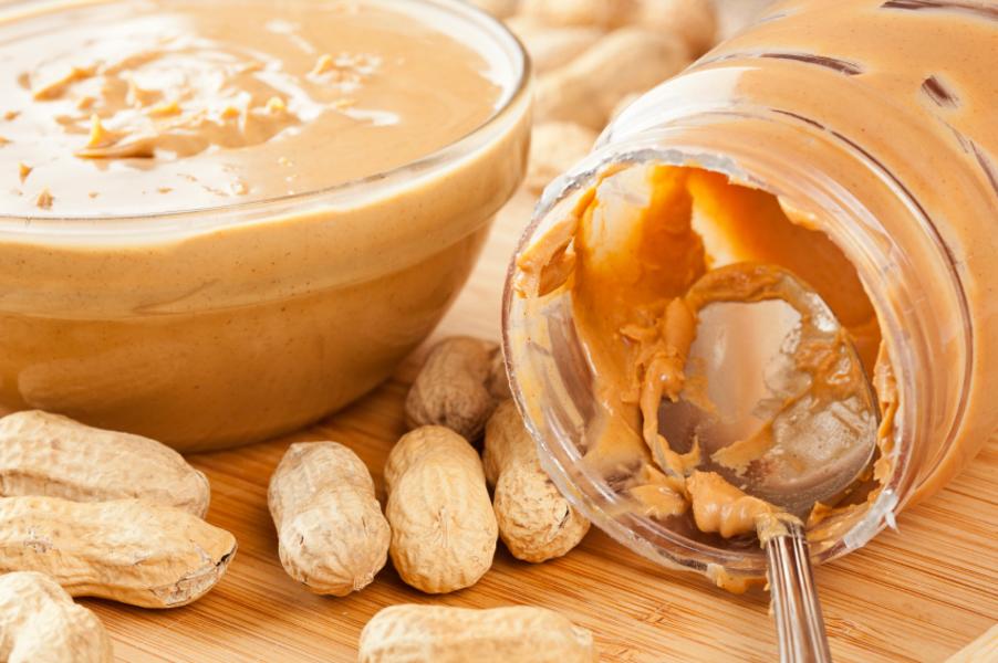 4 Alimente Pe Care Mai Bine Le Consumi In Versiunea Nedegresata