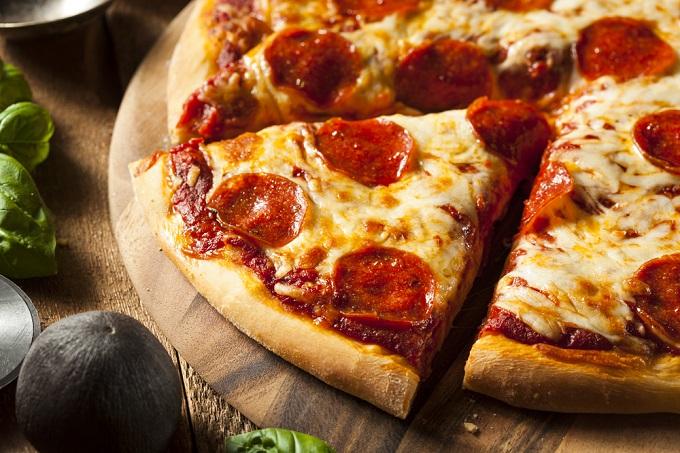 3 rețete italiene pe care le poți face cu ingrediente de la Lidl săptămâna aceasta
