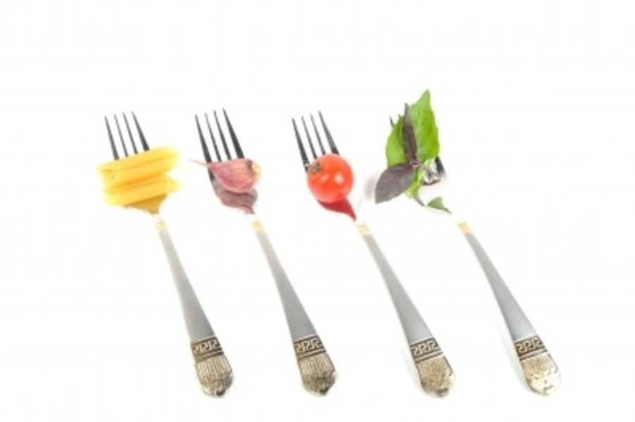 Dieta Disociata - Cele Mai Spectaculoase Rezultate In Cel Mai Scurt Timp
