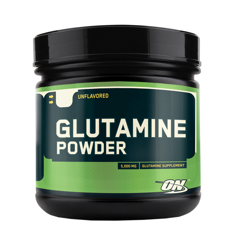 Glutamina: beneficii, mod de folosire si efecte secundare