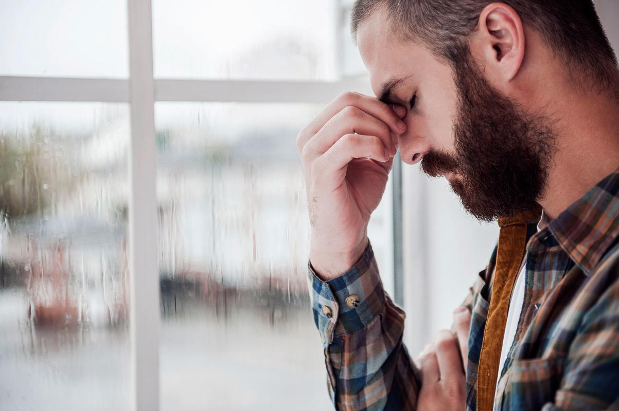 5 Remedii Naturale Pentru Durerile De Cap