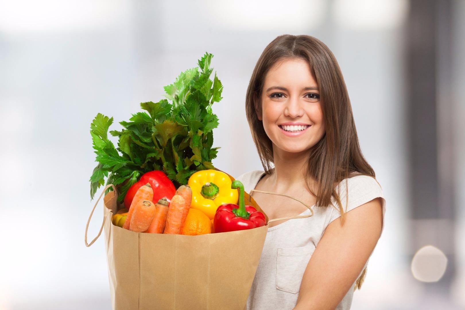 10 motive să renunți la carne și să devii vegetarian