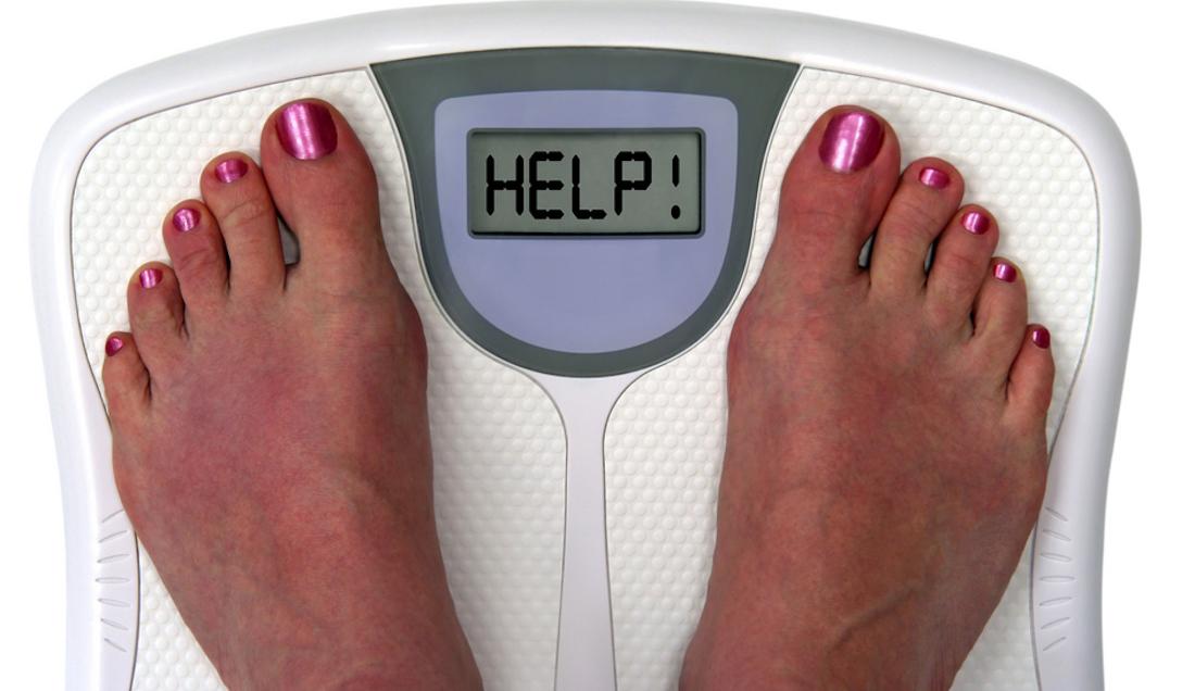 Diete: ce e mit si ce e realitate?