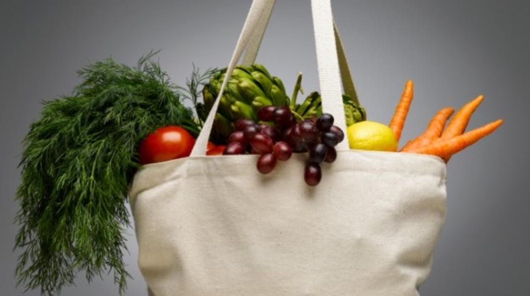 Reguli simple pentru o dieta alimentara echilibrata