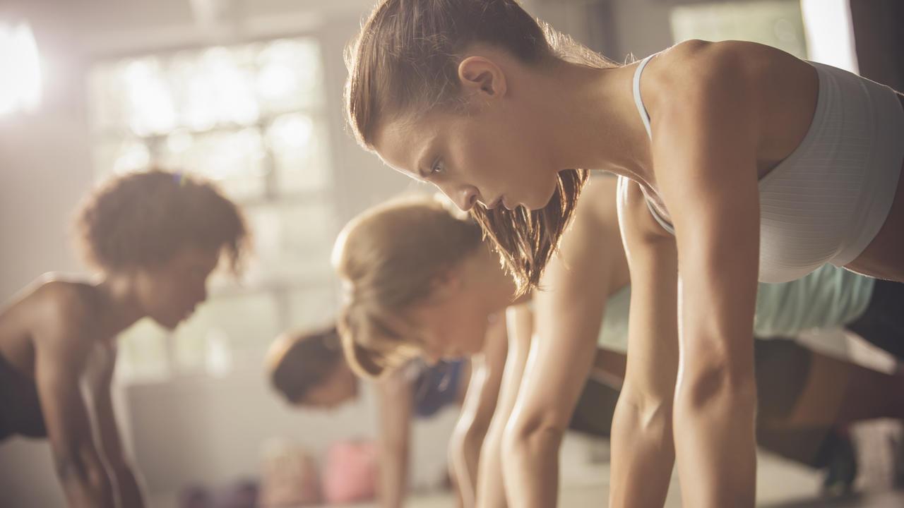 5 motive suprinzatoare pentru care nu pierzi in greutate