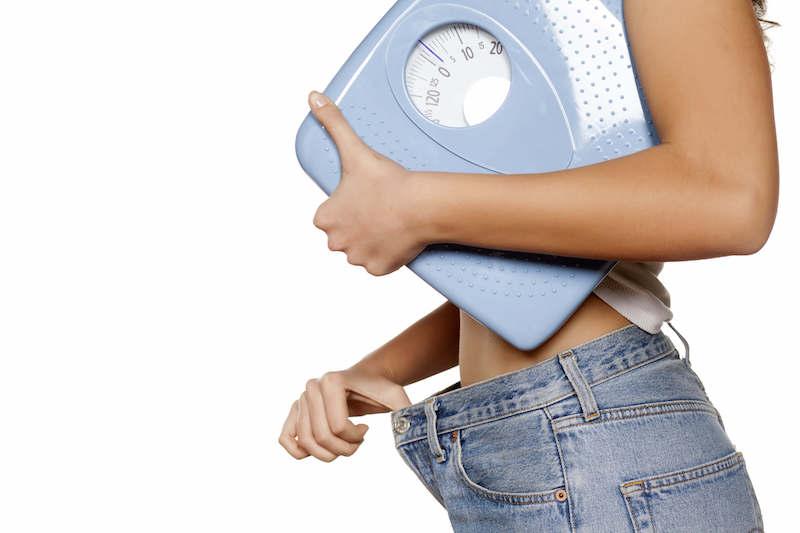 Dieta Rina, slăbești 20 de kg mâncând cât vrei, inclusiv dulciuri