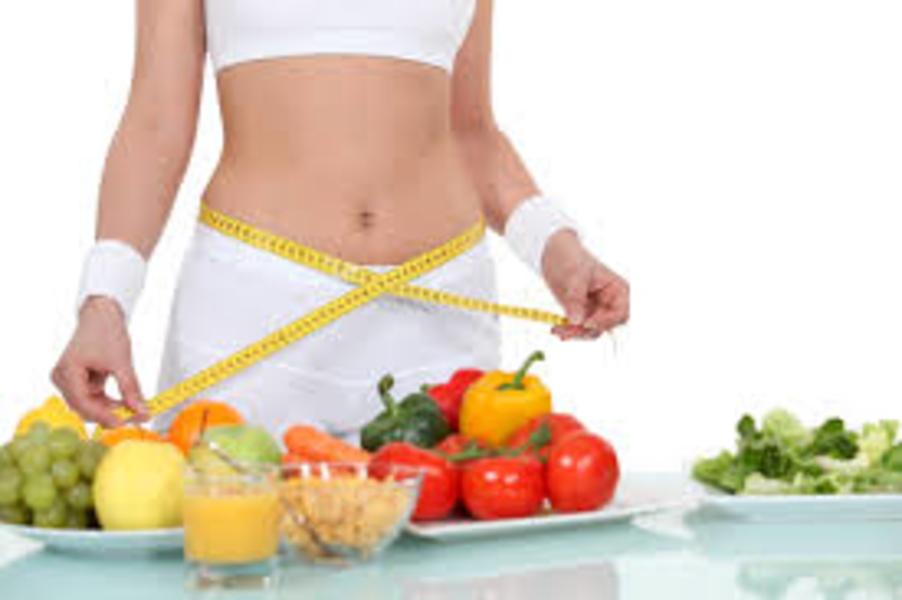 Un Minus De 12 Kilograme In Numai 13 Saptamani Cu O Dieta Care Are Din Ce In Ce Mai Multi Adepti