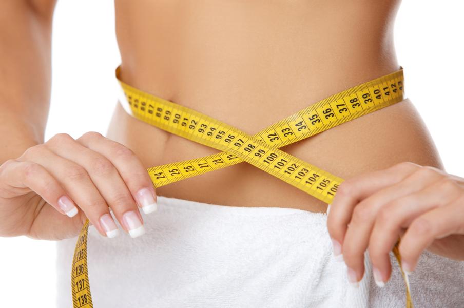 Dieta cu zeama de varza - scapi de 2 kilograme in 4 zile