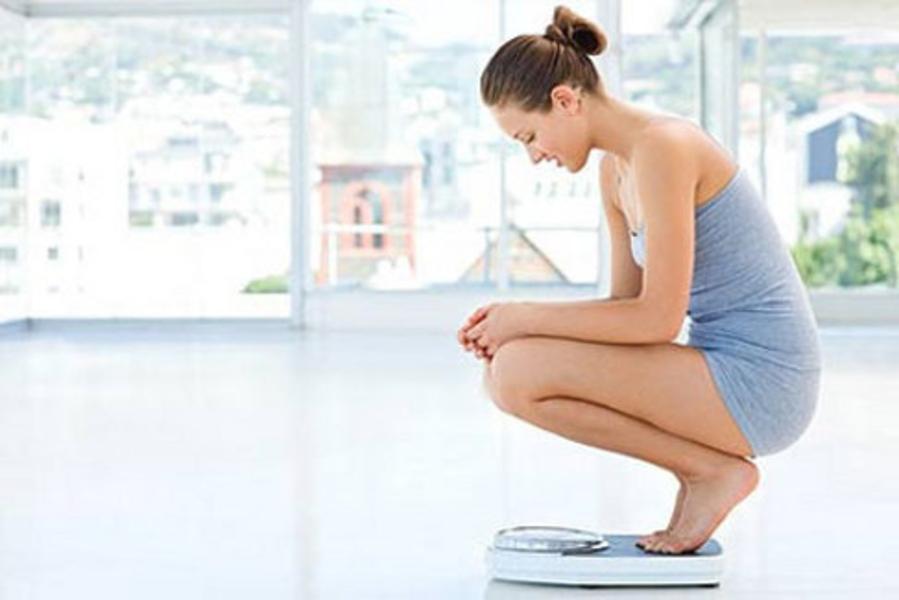 Dieta metabolica sau cum sa slabesti si sa nu te mai ingrasi la loc