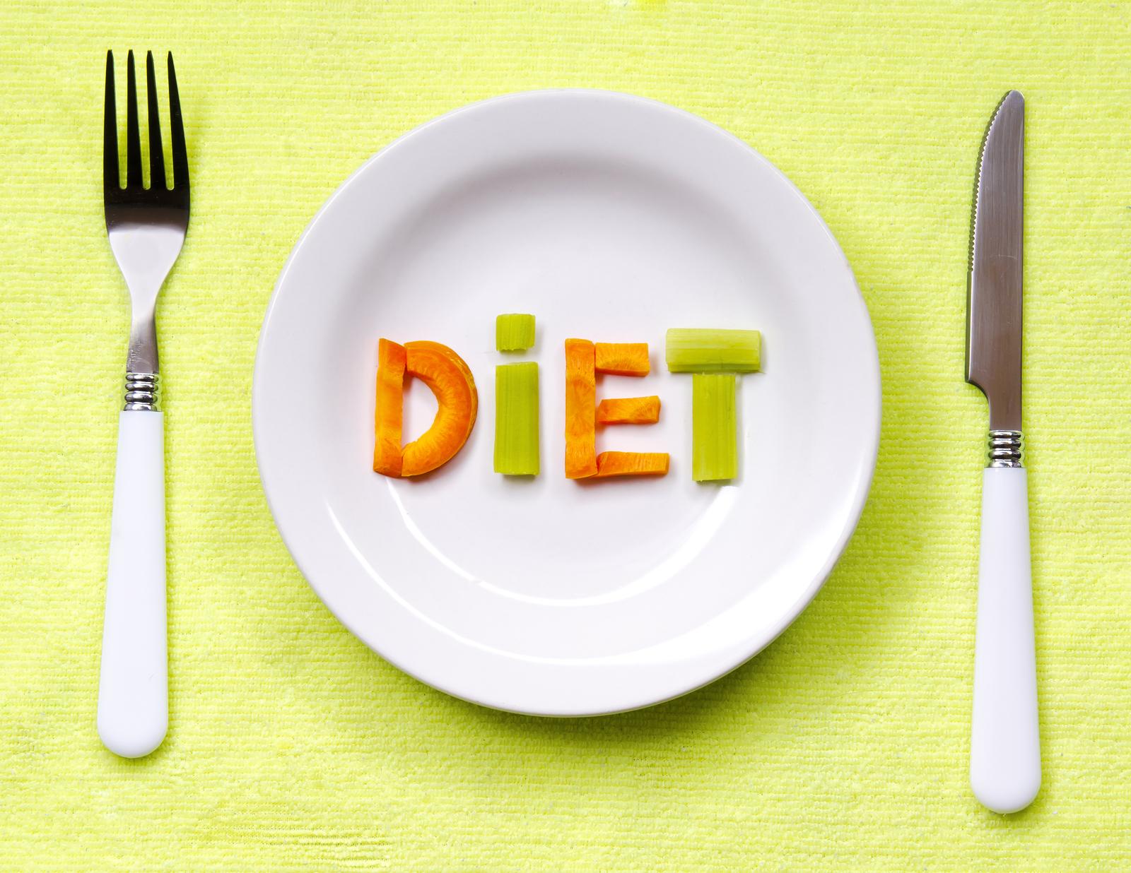 O Noua Dieta Castiga Din Ce In Ce Mai Multi Adepti! Dieta General Motors Sau Cum Sa Pierzi 8 Kg In 7 Zile!
