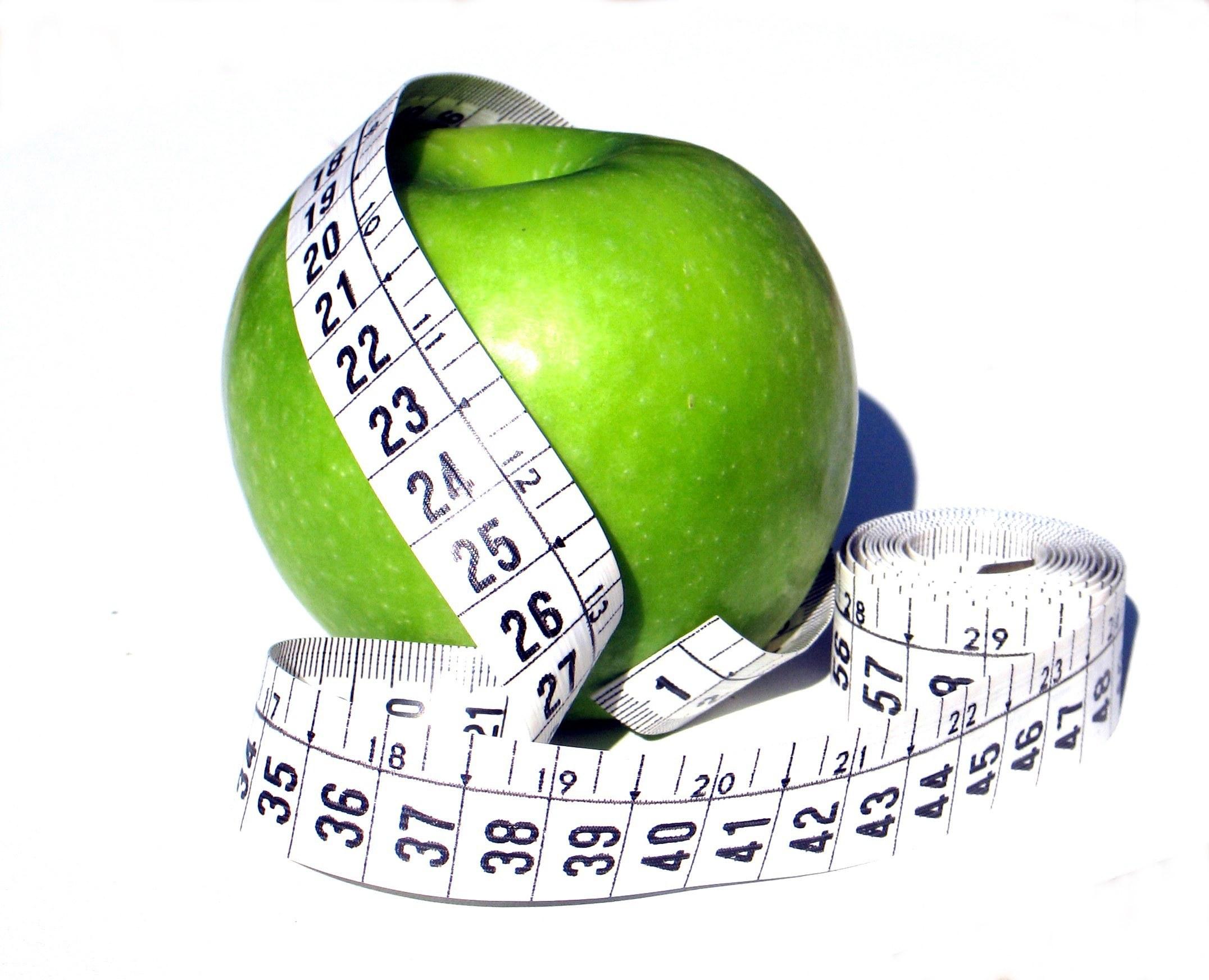 Scapi De Cinci Kilograme Si Iti Detoxifiezi Organismul In Numai 3 Zile