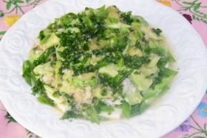 Salate Reci