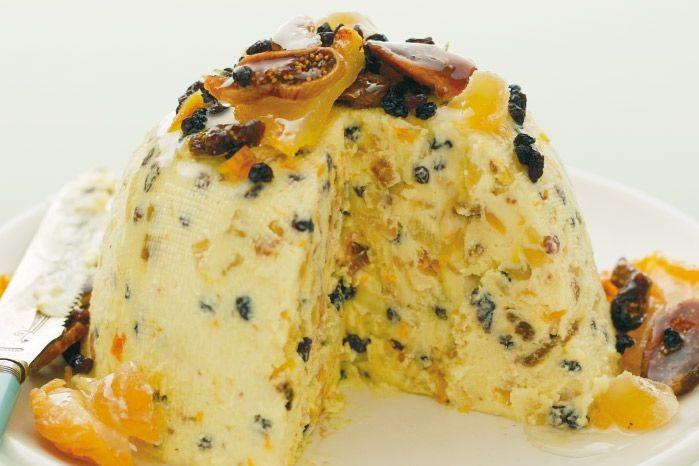 Pashka - Desert Rusesc Pur Si Simplu Delicios